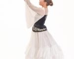 sasnn-photo-ballet-school-00114-slr-59