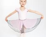 sasnn-photo-ballet-school-00114-slr-6
