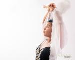 sasnn-photo-ballet-school-00114-slr-60