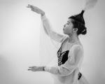 sasnn-photo-ballet-school-00114-slr-61