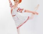 sasnn-photo-ballet-school-00114-slr-62