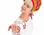 sasnn-photo-ballet-school-00114-slr-64