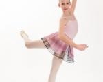 sasnn-photo-ballet-school-00114-slr-65
