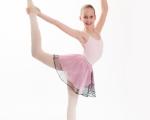 sasnn-photo-ballet-school-00114-slr-66