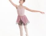 sasnn-photo-ballet-school-00114-slr-67