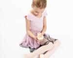sasnn-photo-ballet-school-00114-slr-7