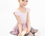 sasnn-photo-ballet-school-00114-slr-8
