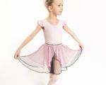 sasnn-photo-ballet-school-00114-slr-9