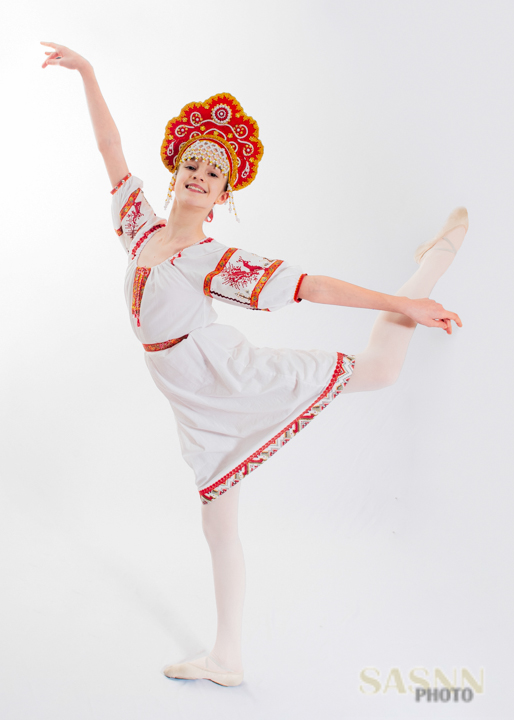 sasnn-photo-ballet-school-00114-slr-62