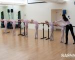 sasnn-photo-ballet-school-011213-slr-1