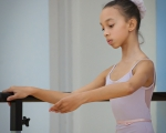 sasnn-photo-ballet-school-011213-slr-10