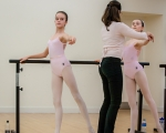 sasnn-photo-ballet-school-011213-slr-11