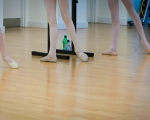 sasnn-photo-ballet-school-011213-slr-12