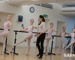 sasnn-photo-ballet-school-011213-slr-13