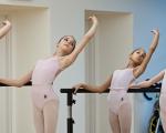 sasnn-photo-ballet-school-011213-slr-15