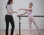sasnn-photo-ballet-school-011213-slr-16