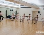 sasnn-photo-ballet-school-011213-slr-17