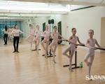 sasnn-photo-ballet-school-011213-slr-18