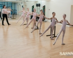 sasnn-photo-ballet-school-011213-slr-19