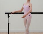 sasnn-photo-ballet-school-011213-slr-2