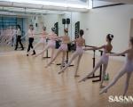 sasnn-photo-ballet-school-011213-slr-20