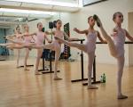 sasnn-photo-ballet-school-011213-slr-21