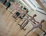 sasnn-photo-ballet-school-011213-slr-22