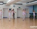 sasnn-photo-ballet-school-011213-slr-23