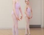 sasnn-photo-ballet-school-011213-slr-24