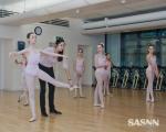 sasnn-photo-ballet-school-011213-slr-25