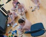 sasnn-photo-ballet-school-011213-slr-28
