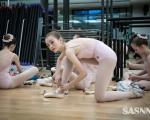 sasnn-photo-ballet-school-011213-slr-29