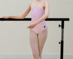 sasnn-photo-ballet-school-011213-slr-3