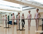sasnn-photo-ballet-school-011213-slr-30