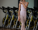 sasnn-photo-ballet-school-011213-slr-33