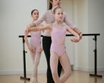 sasnn-photo-ballet-school-011213-slr-34