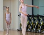 sasnn-photo-ballet-school-011213-slr-35