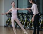 sasnn-photo-ballet-school-011213-slr-36