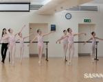 sasnn-photo-ballet-school-011213-slr-37