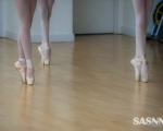 sasnn-photo-ballet-school-011213-slr-38