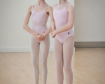 sasnn-photo-ballet-school-011213-slr-39