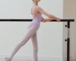 sasnn-photo-ballet-school-011213-slr-4