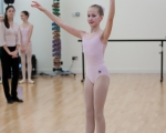 sasnn-photo-ballet-school-011213-slr-42