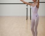 sasnn-photo-ballet-school-011213-slr-43