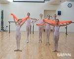 sasnn-photo-ballet-school-011213-slr-44