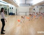 sasnn-photo-ballet-school-011213-slr-45