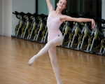 sasnn-photo-ballet-school-011213-slr-46