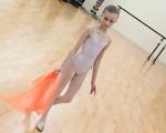 sasnn-photo-ballet-school-011213-slr-47