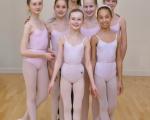 sasnn-photo-ballet-school-011213-slr-49