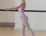 sasnn-photo-ballet-school-011213-slr-5